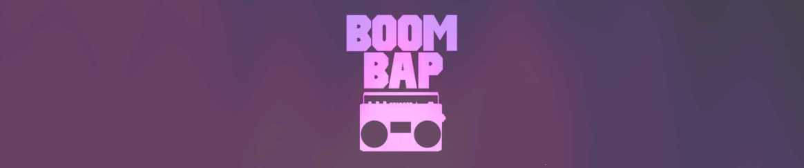 Boombap Beats Nineties Old School The Woods Instrumental Download