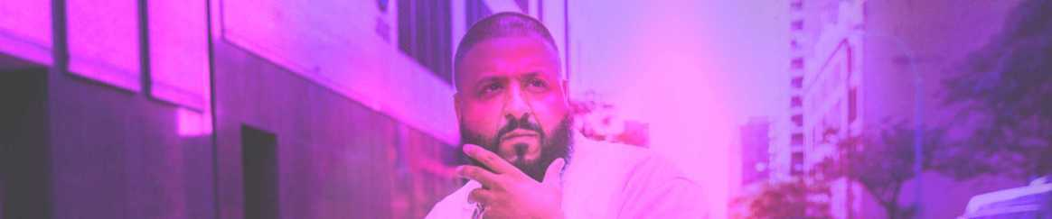 DJ Khaled Anthem Type Beat The Runners Type Beat Birdman Team Air