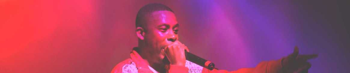 GZA Old School Instrumental Slang Boy