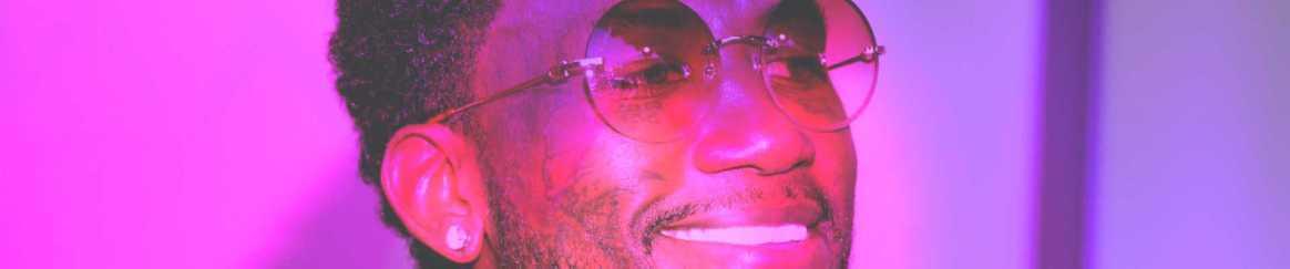 Gucci Mane Instrumental Bass Gang