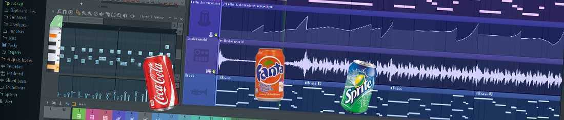 How to get better sound quality in FL Studio