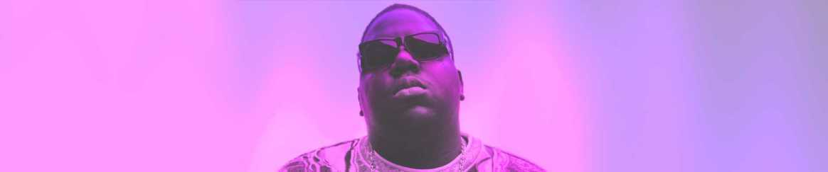 Notorious Big Type Beat Instrumental MP3 Download
