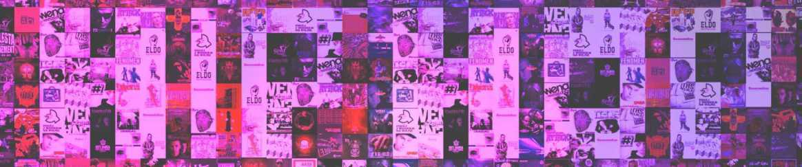 Old School Hip Hop Instrumental - Nineties Rap Beats - Misspelling