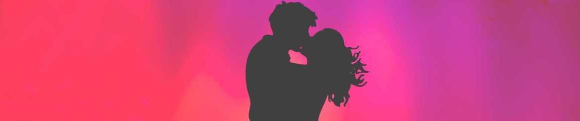 Romantic Hip Hop Beat Download Liar