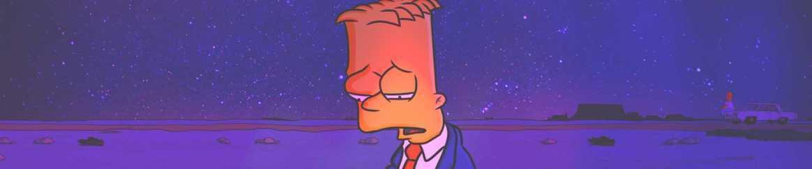 Sad Trap Type Beat Cloud 9 The Weeknd Type Beat Sad
