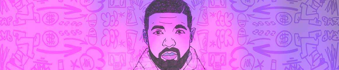 Smooth Drake RnB Trap Type Beat Instrumental MP3 Download